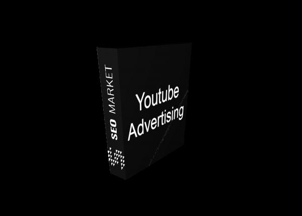 youtube seo plan